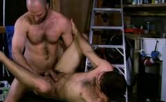 Gay orgy David Likes His Men