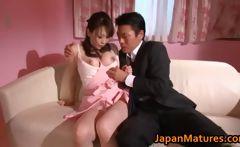 Erena Tachibana Sweet mature