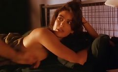 Teri Hatcher - The Cool Surface